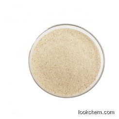 High quality Ginseng Extract powder with factory price