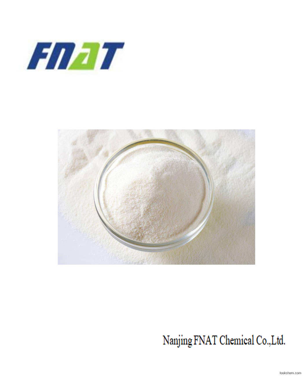 Food Additive Antioxidant Er CAS No.: 89-65-6