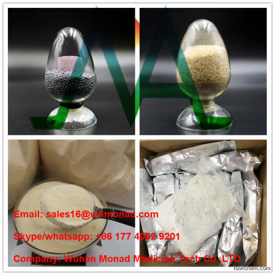 100% delivery high quality with best price Phenacetin CAS.NO.62-44-2