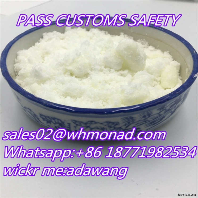 Sodium 2-methylprop-2-ene-1-sulfonate CAS 1561-92-8