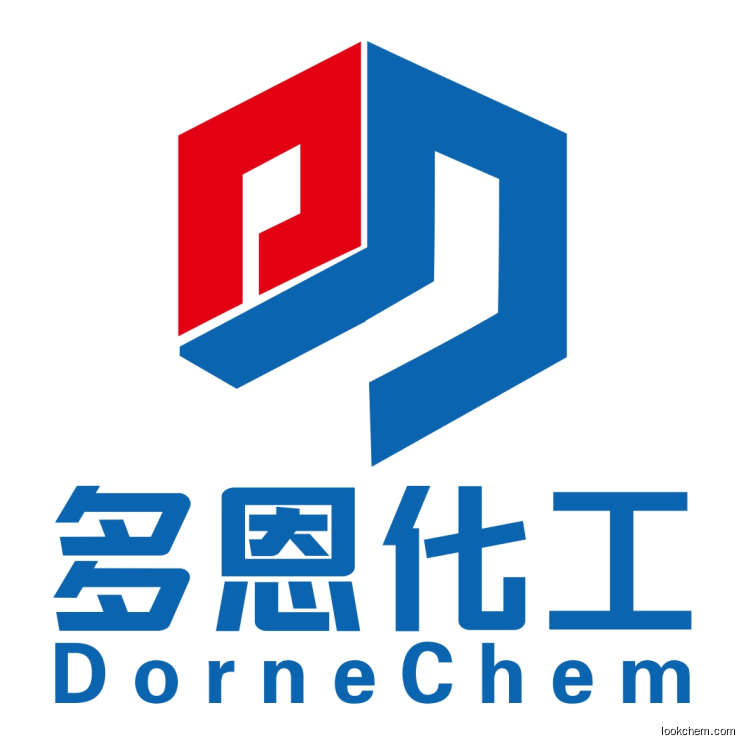 High purity Lorcaserin hydrochloride