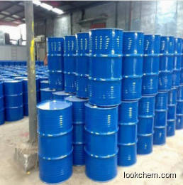 Polypropylene powder