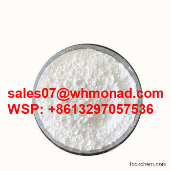 Normal delivery Sodium lauryl ether sulfate CAS68585-34-2