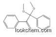 2,2-Dimethoxy-2-phenylacetophenone /high quality