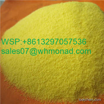 good price 2-(2-(1-naphthoyl)-8-fluoro-1,2,3,4-tetrahydropyrido[4,3-b]indol-5-yl)acetic acid CAS866460-33-5