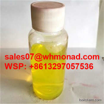 Including customs clearance Dicarbonic acid,C,C'-dimethyl ester CAS4525-33-1