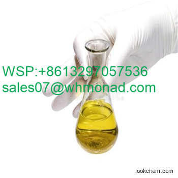 Boric anhydride CAS1303-86-2