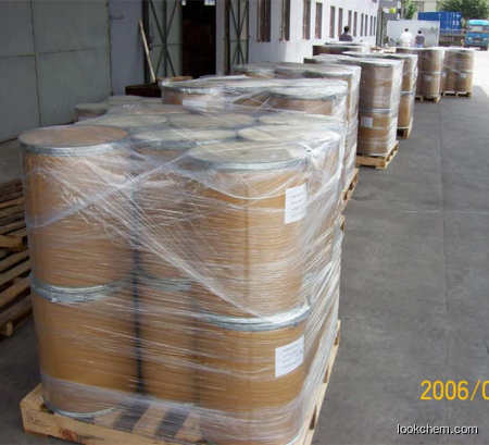 High quality Acetaldehyde Oxime supplier in China