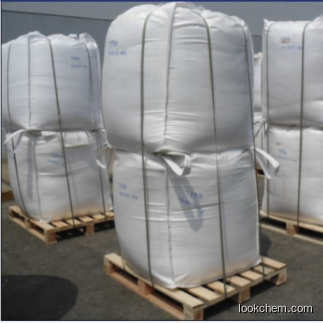 High quality Solvent Black 5 supplier in China