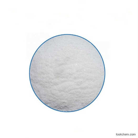 High quality Fendizoic acid  CAS No.: 84627-04-3