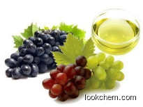 grape seed oil CAS No.: 85594-37-2