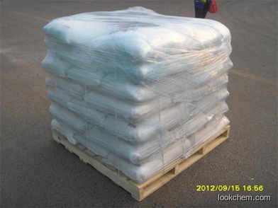 fresh Zinc Chloride 98% in stock with best price