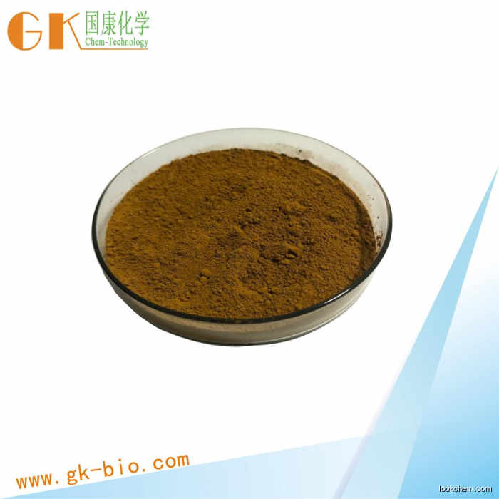 Rosemary Herb Extract Food grade motherwort extract