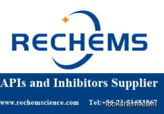 JNJ 27018966;JNJ27018966;Eluxadoline/ supplier with competitive price in stock-Rechems