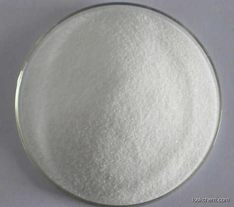Guanidine thiocyanate/ LIDE PHARMA- Factory supply / Best price