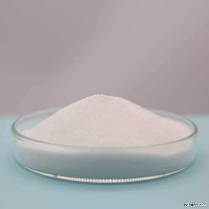 High quality Sodium Dichloroisocyanurate(SDIC) 2782-57-2