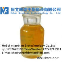 high purity 4-Bromo-2-nitroaniline CAS NO875-51-4