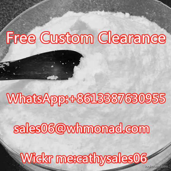 High Purity Magnesium stearate 557-04-0