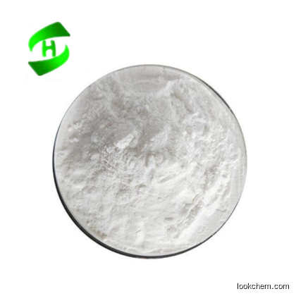 Factory Supply Methyl salicylate 119-36-8
