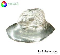 99.99 pure Gallium base alloy 1kg price for mercury replacement