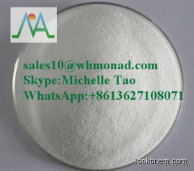 Monad--High Purity 100-52-7 Benzaldehyde with best price