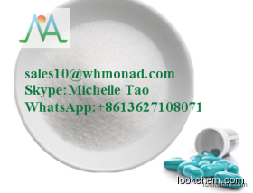 Monad--Hot sale High Quality Product to Ukraine & Russia 4'-Methylpropiophenone CAS 5337-93-9