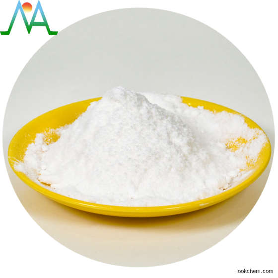 China Export White Powder CAS NO.616-91-1 N-Acetyl-cysteine 99% Purity