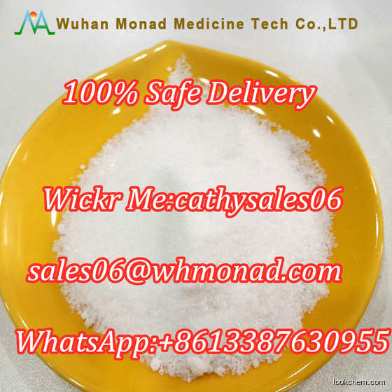 High Purity 1,1-Cyclobutanedicarboxylic acid Cas No: 5445-51-2