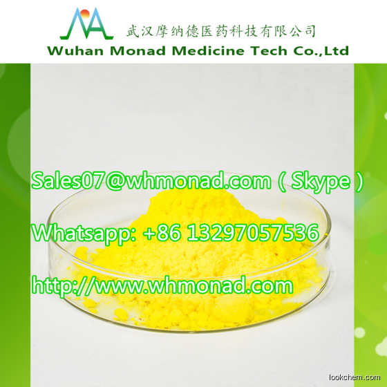 Monad Medicine Factory Price CAS341-58-2 Powder