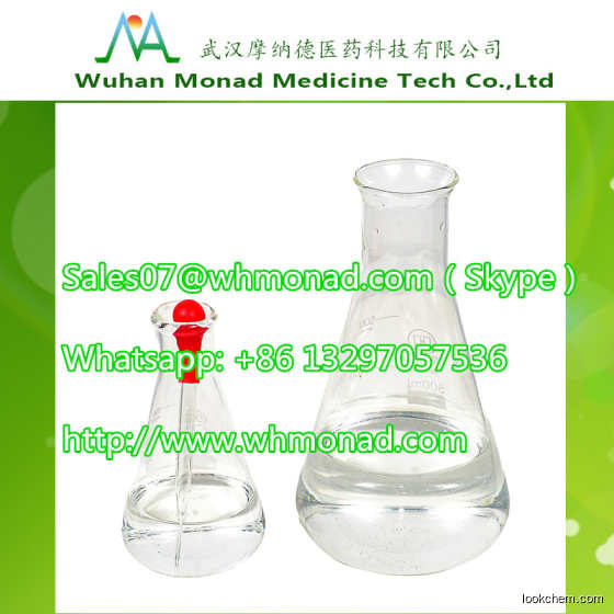 Monad Medicine 99% Purity CAS#67-68-5 White Liquid