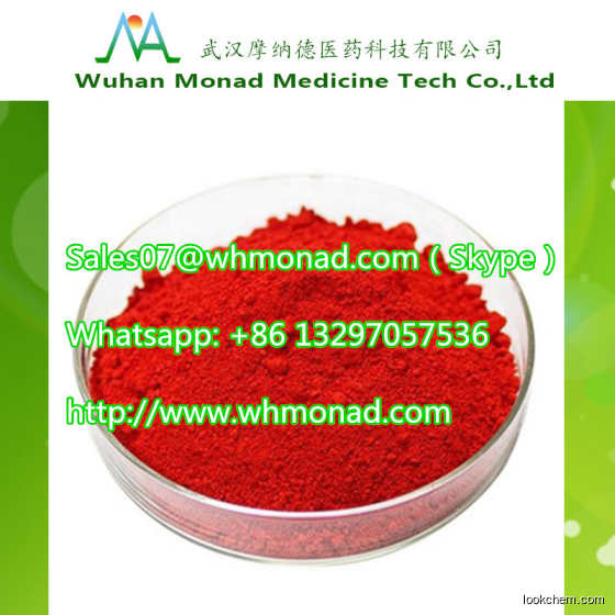 Monad Medicine 99% Purity CAS#13422-55-4