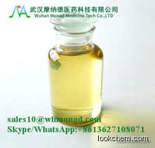 Monad--High Quality 4-Methoxybenzaldehyde with high quality cas:123-11-5