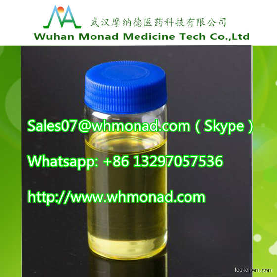 China Supplier High Quality  CAS No.: 2758-18-1