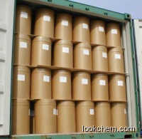 Factory Supply  4,4-Piperidinediol Hydrochloride