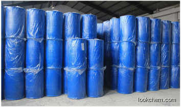 Factory Supply  2-Naphthol-3,5,7-Trisulfosalt Sodium