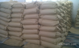 Factory Supply  Sodium nitri CAS No.: 7632-00-0