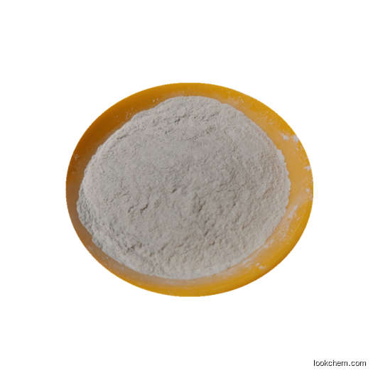 Zinc Oxide for pavers/concre CAS No.: 1314-13-2