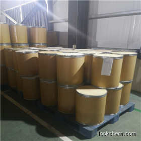 99 flakes caustic soda /soda CAS No.: 1310-73-2