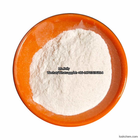 High quality  Food grade Sodium bicarbonate