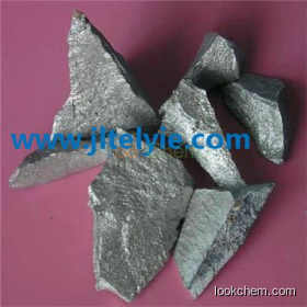 Hot sell Calcium carbide