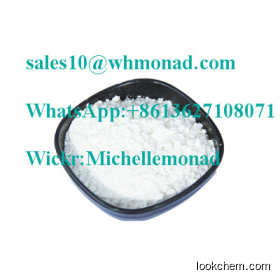 Monad--High Quality Suramin  CAS No.: 129-46-4