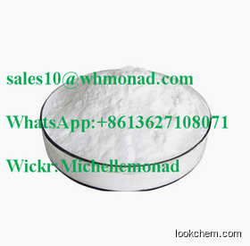 Monad--99% bupivacaine hydrochloride factory supply CAS 18010-40-7