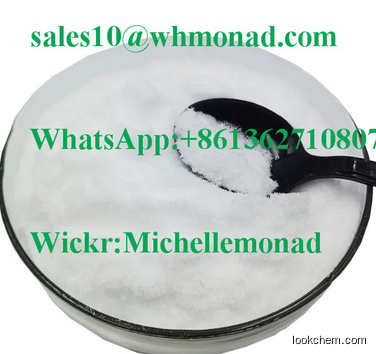 Monad--High Quality Methylparaben CAS 99-76-3
