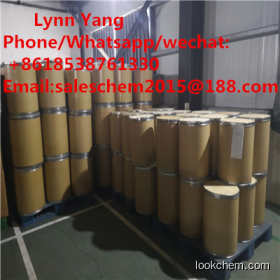 Professional Supplier 2-Bromo-7-hydroxynaphthalene 116230-30-9