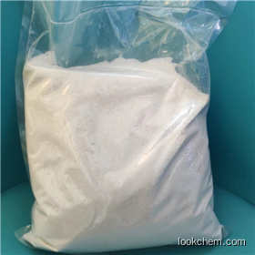 Factory supply API 99% Miconazole nitrate Powder