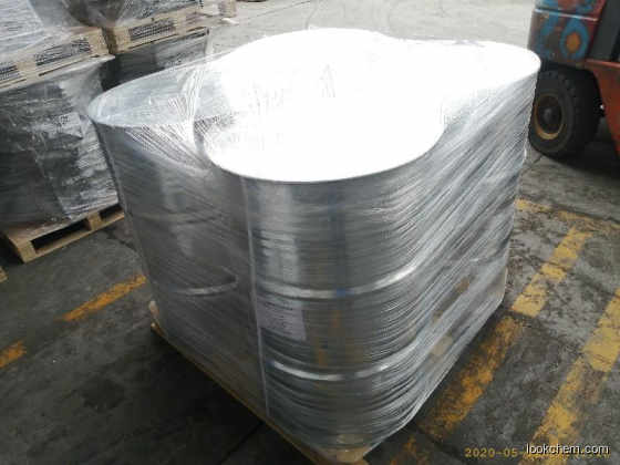 Factory Supply Methyl salicylate
