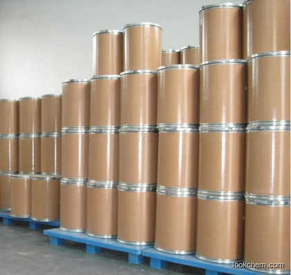Factory Supply Sodium cyanide