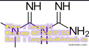 2-Phenylethyl bromide CAS103 CAS No.: 103-63-9