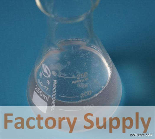 Factory Supply  Cyclohexanone