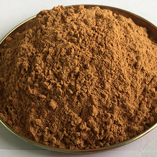 Salvia Extract cas:79483-68-4